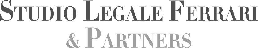 Studio Legale Ferrari & Partners – Avvocati a Modena